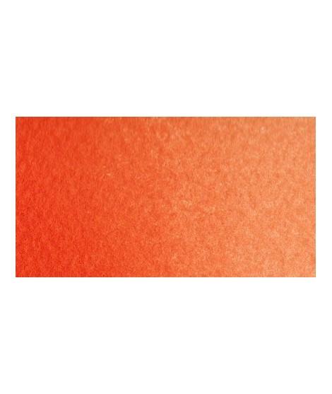 Orange de cadmium