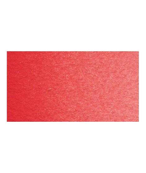 Rouge de cadmium clair