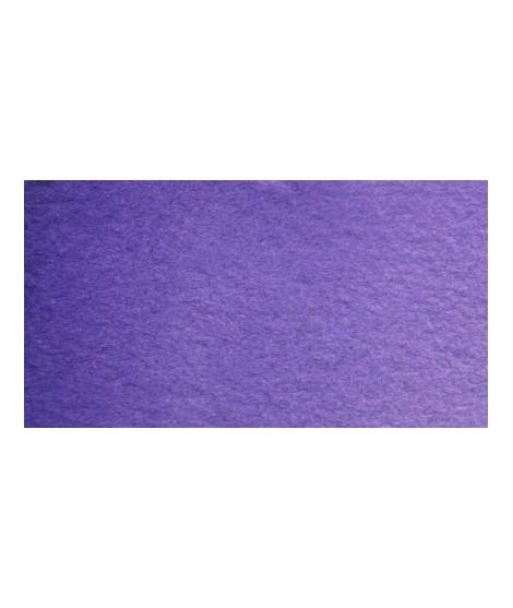 Violet d'outremer