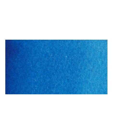 Bleu phtalo