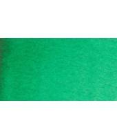 Vert phtalo jaune