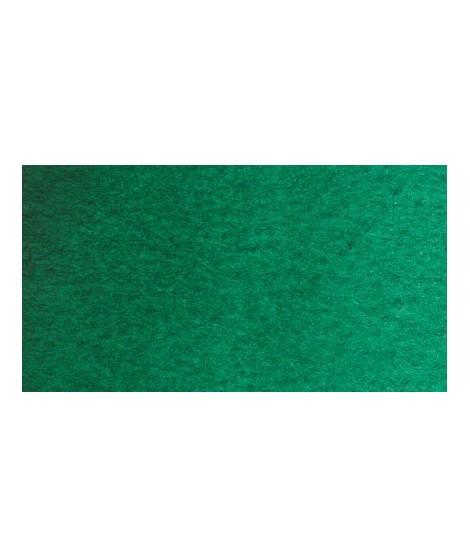 Vert phtalo