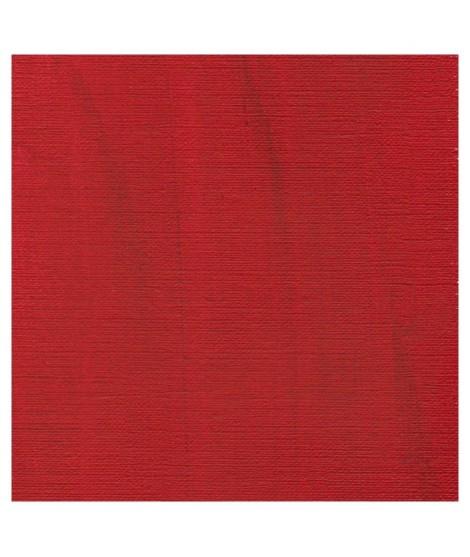 Rouge de pyrrole foncé