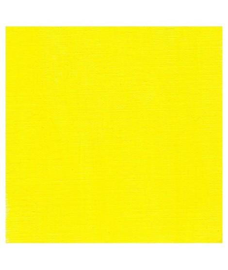 Jaune de cadmium citron