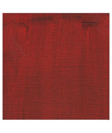 Perylene red