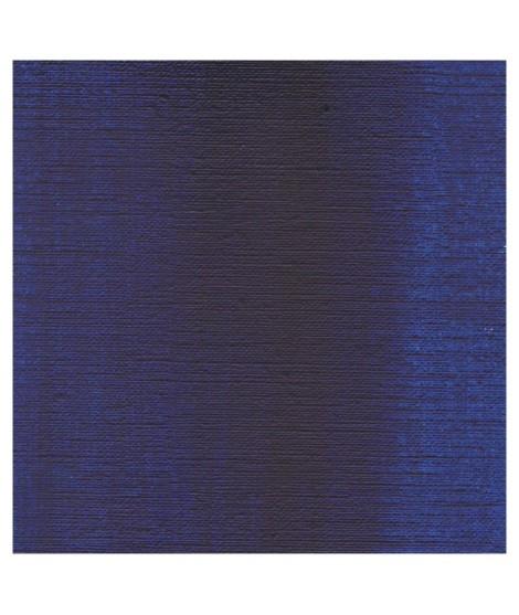 Bleu indanthrène