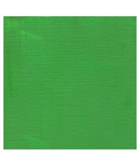 Vert de cadmium clair