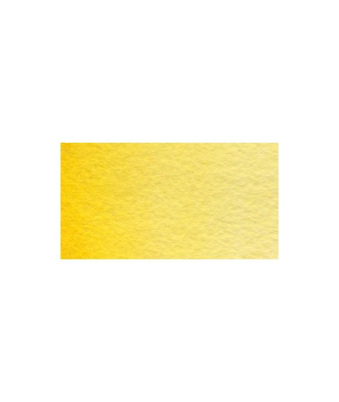 Isaro yellow