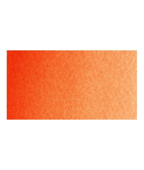 Pyrrole orange