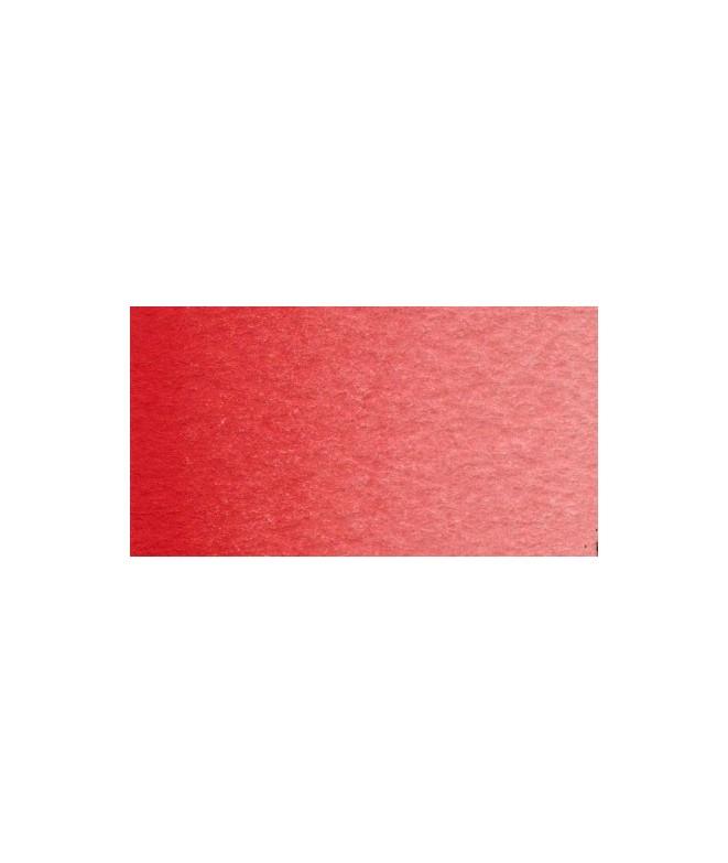 Rouge Scarlett