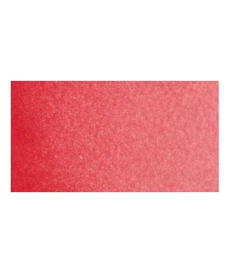 Isaro Pyrrole red