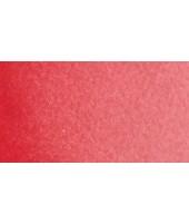 Rouge de pyrrole Isaro