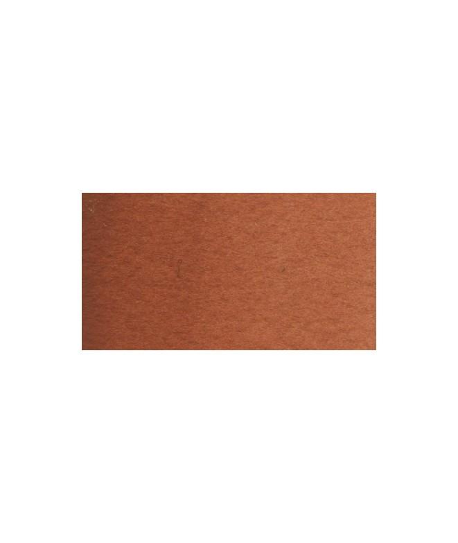 Mars brown light