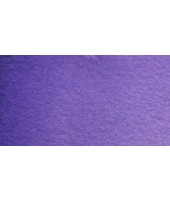 Ultramarine mauve