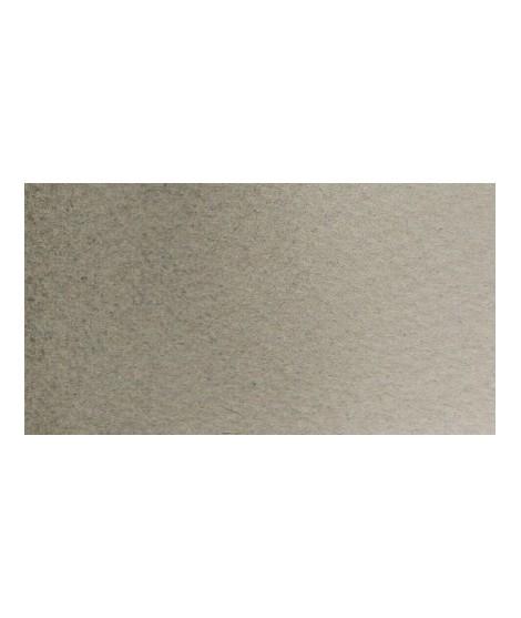 Isaro grey light