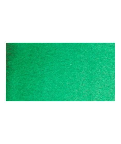 Phtalo green yellow