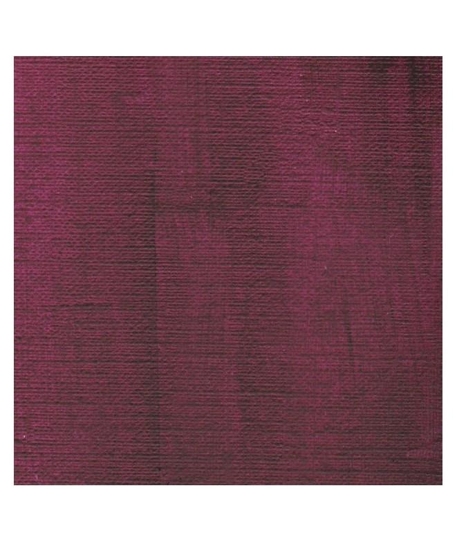 Ton violet de Bayeux