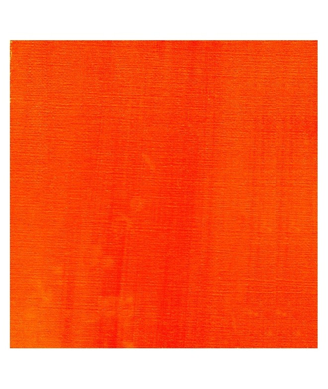 Orange de cadmium