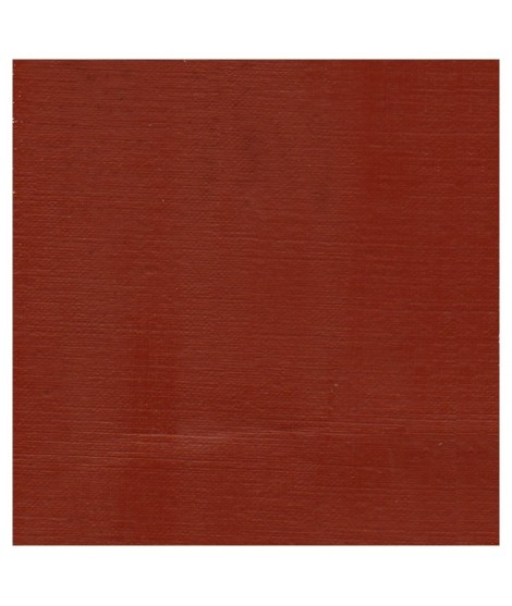 Rouge Anglais