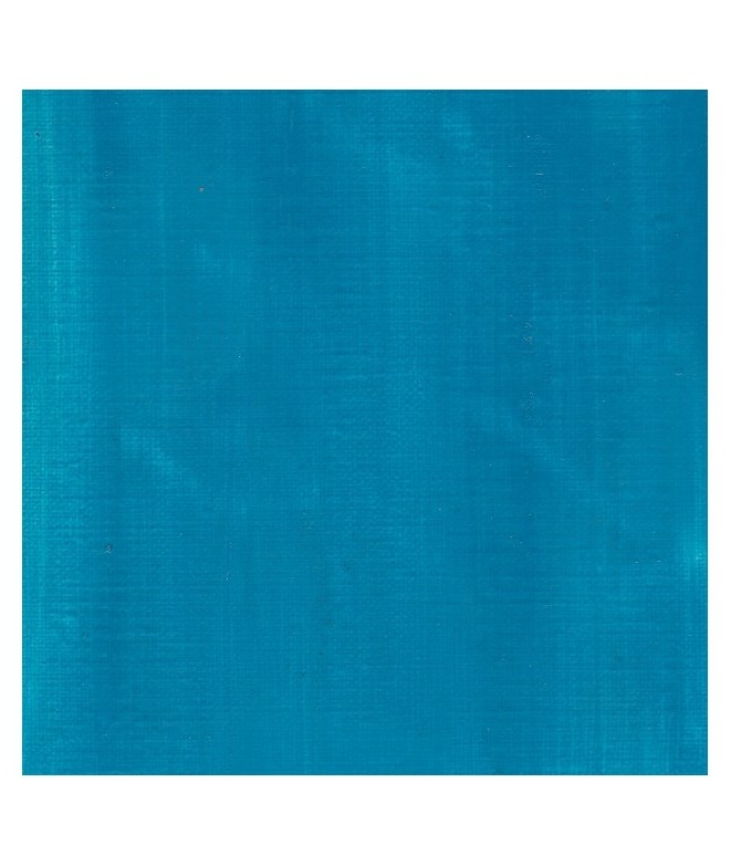 This Light Blue Produces A Colour Close To Sky When Mixed With White Hence The Reference Cerulean