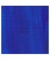Utramarine blue