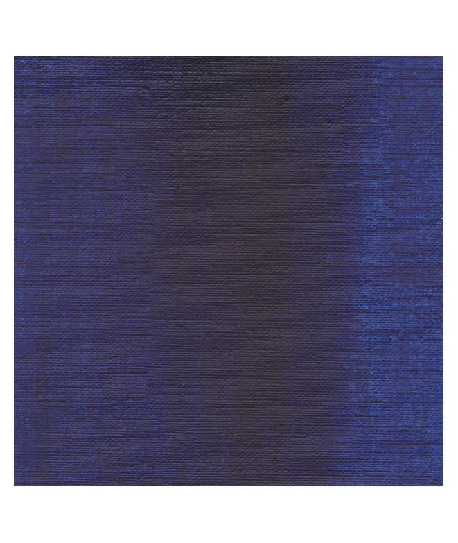 Indanthrène blue
