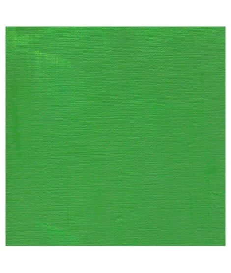 Cadmium green light