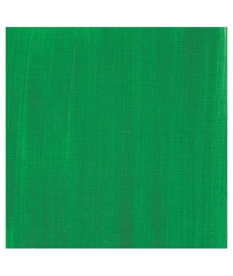 Cadmium green deep