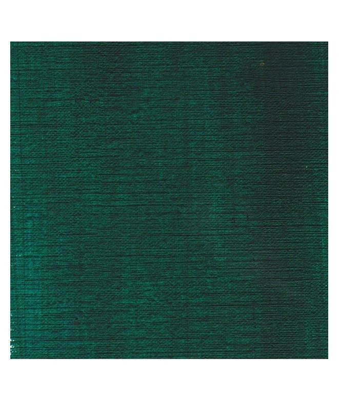 Isaro green deep