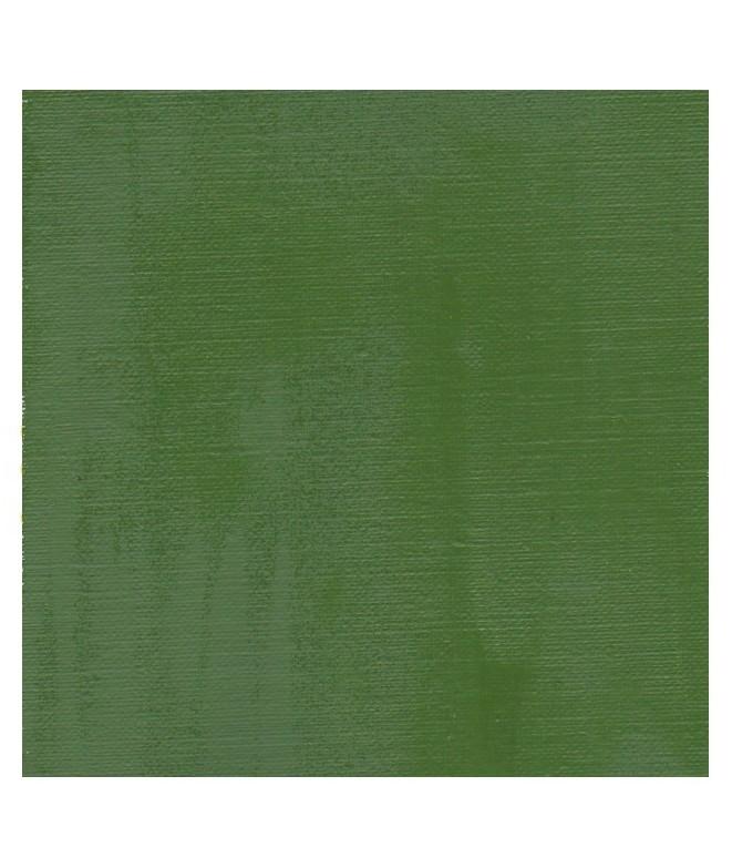 Vert oxyde de chrome