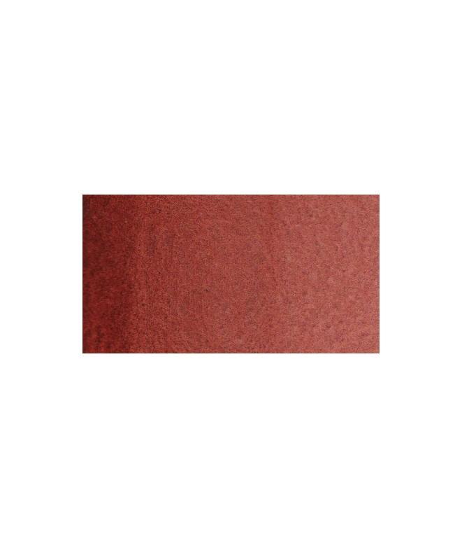 Rouge de perylène