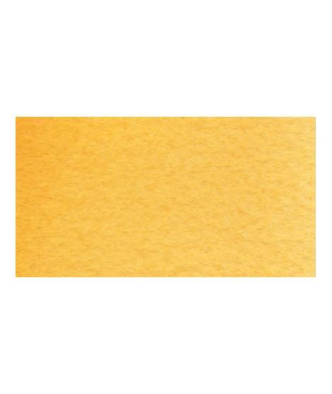 Jaune safran Saffron yellow