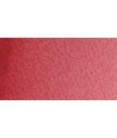 Rouge de pyrrole foncé Pyrrole red deep