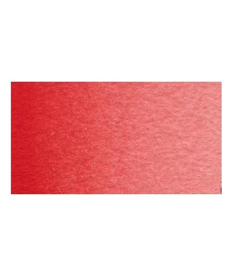 Rouge scarlett Scarlett red