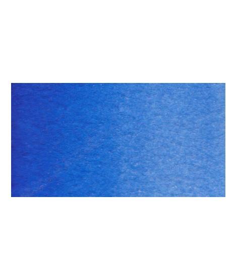 Bleu outremer                        Ultramarine blue