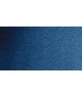 Bleu de Prusse                    Prussian blue