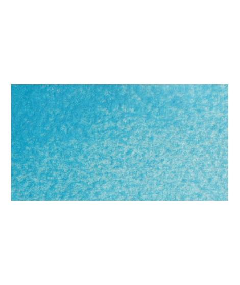 Bleu ceruleum                       Ceruleum blue