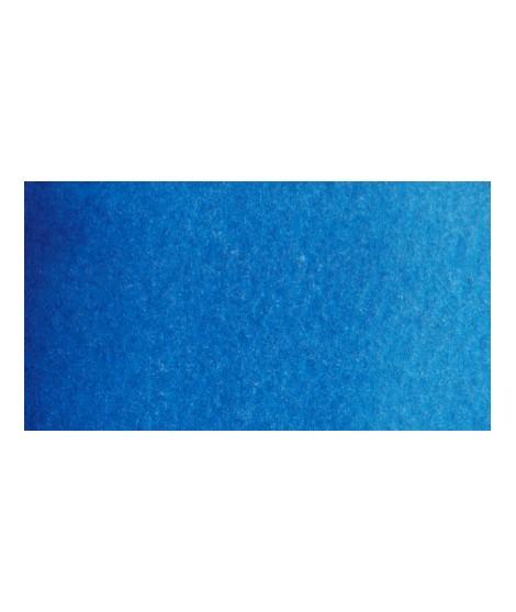 Bleu phtalo                          Phtalo blue