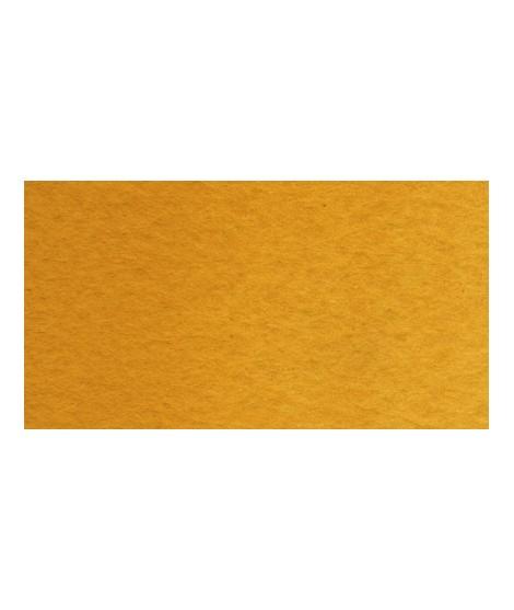 Ocre jaune Yellow ochre
