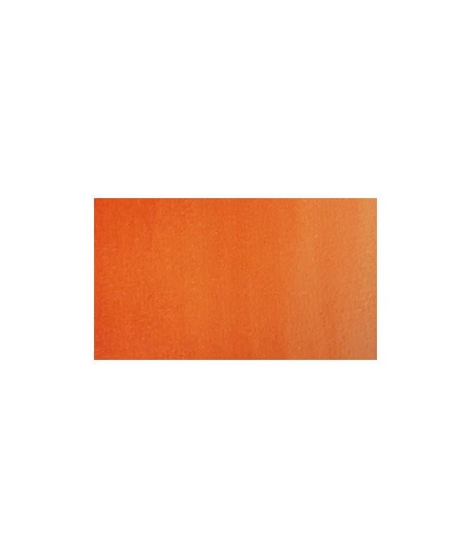 Orange Isaro