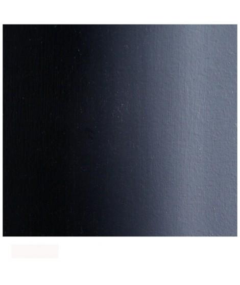 Payne's grey